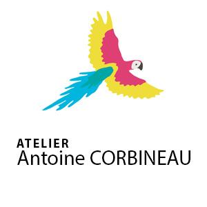 Antoine Corbineau