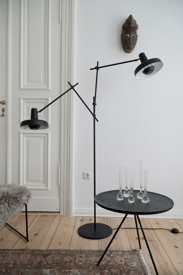 LUMINAIRE-LAMPADAIRE-Grupa_Arigato