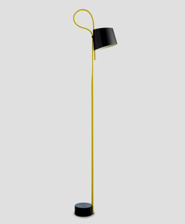 LUMINAIRE-LAMPADAIRE-Hay_Rope