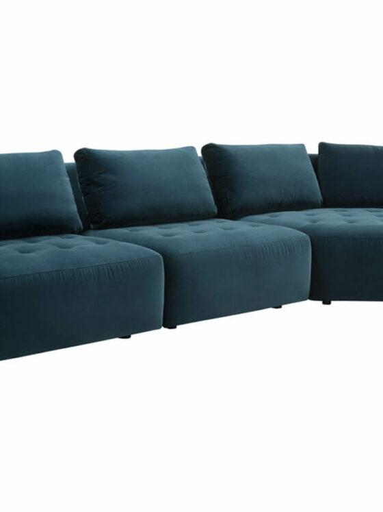 Canapé modulable Sits Cléo