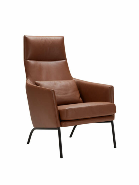 Fauteuil Sits Siri