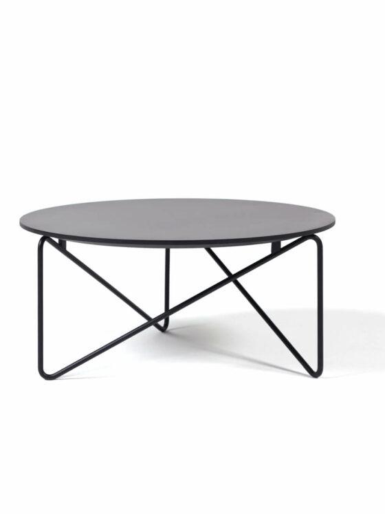 Table basse Prostoria Polygon
