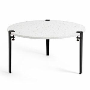 Table basse Tiptoe Venezia