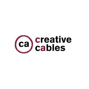 Créative Cables